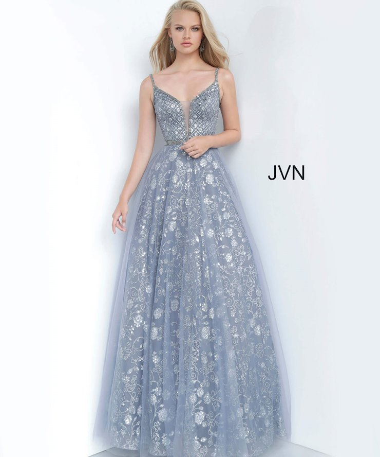 Style #JVN4297  Image