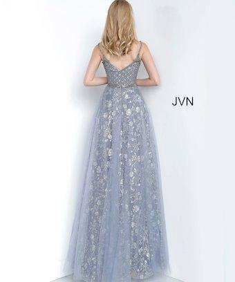 JVN JVN4297