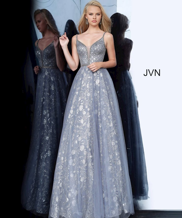 JVN Style #JVN4297