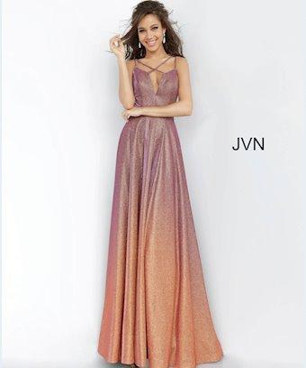 JVN Style #JVN4327