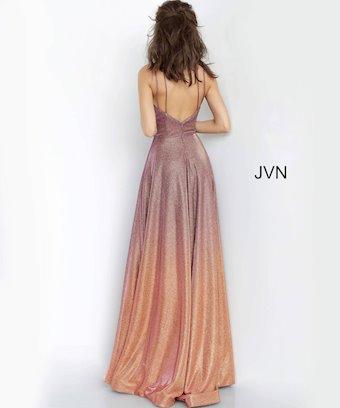Style #JVN4327
