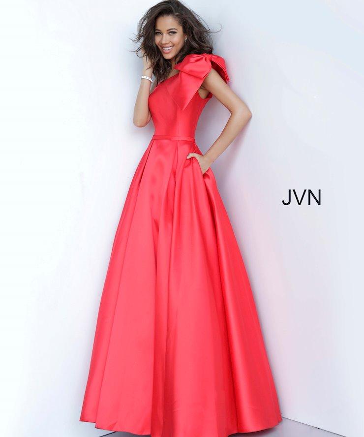 JVN JVN4355