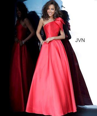 JVN Style #JVN4355