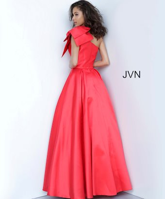 JVN #JVN4355