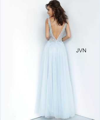 Style #JVN4379