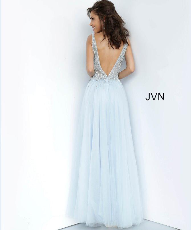 JVN JVN4379
