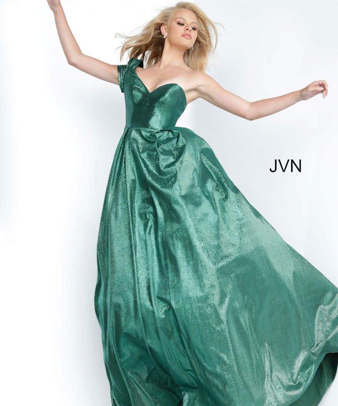 JVN JVN4389