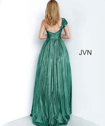 JVN Style #JVN4389