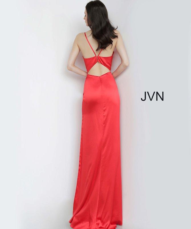 JVN JVN4390