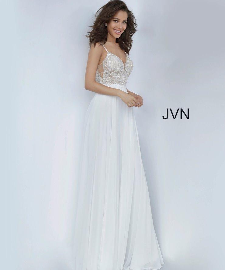 JVN Style #JVN4395