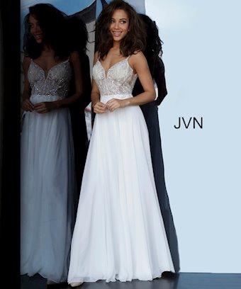 JVN JVN4395