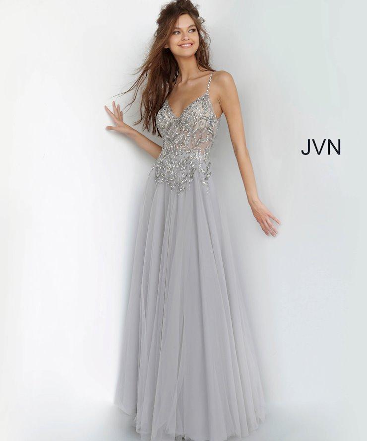 JVN Style #JVN4396 Image