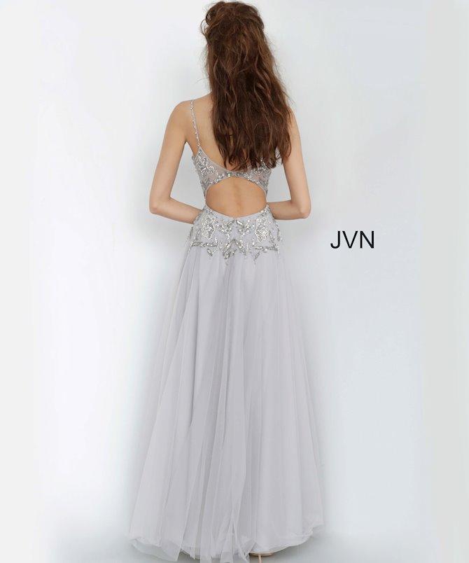 JVN JVN4396