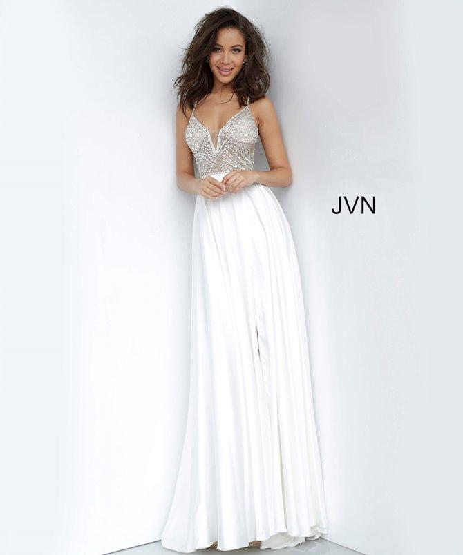 JVN JVN4405