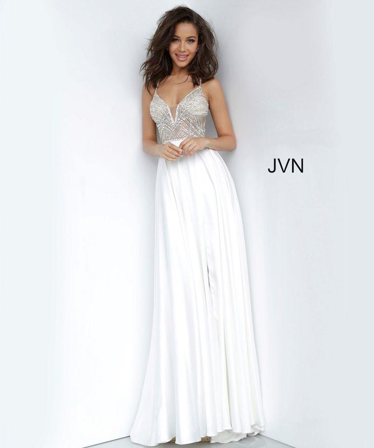 JVN Style #JVN4405  Image