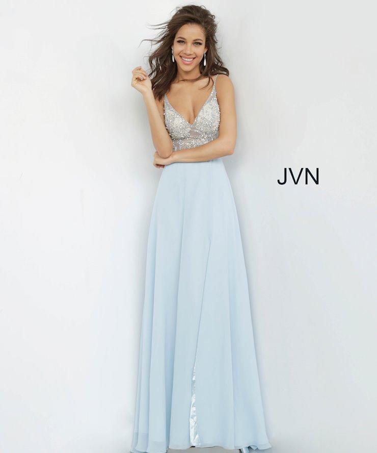 JVN Style #JVN4410  Image