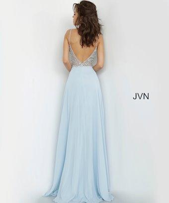 Style #JVN4410