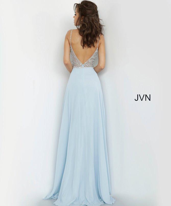 JVN JVN4410