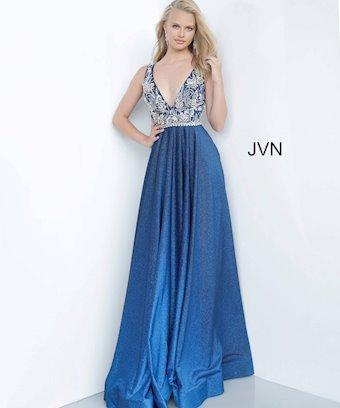 JVN JVN4608