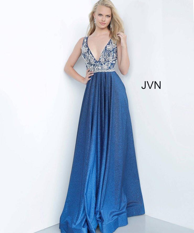 JVN by Jovani JVN4608 Image