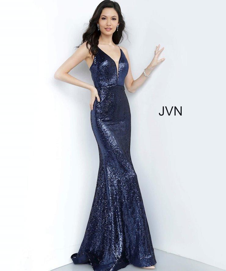 JVN JVN4696