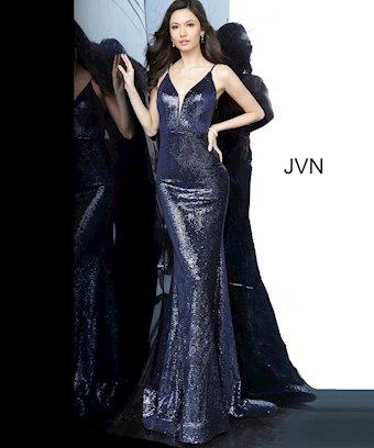JVN Style #JVN4696