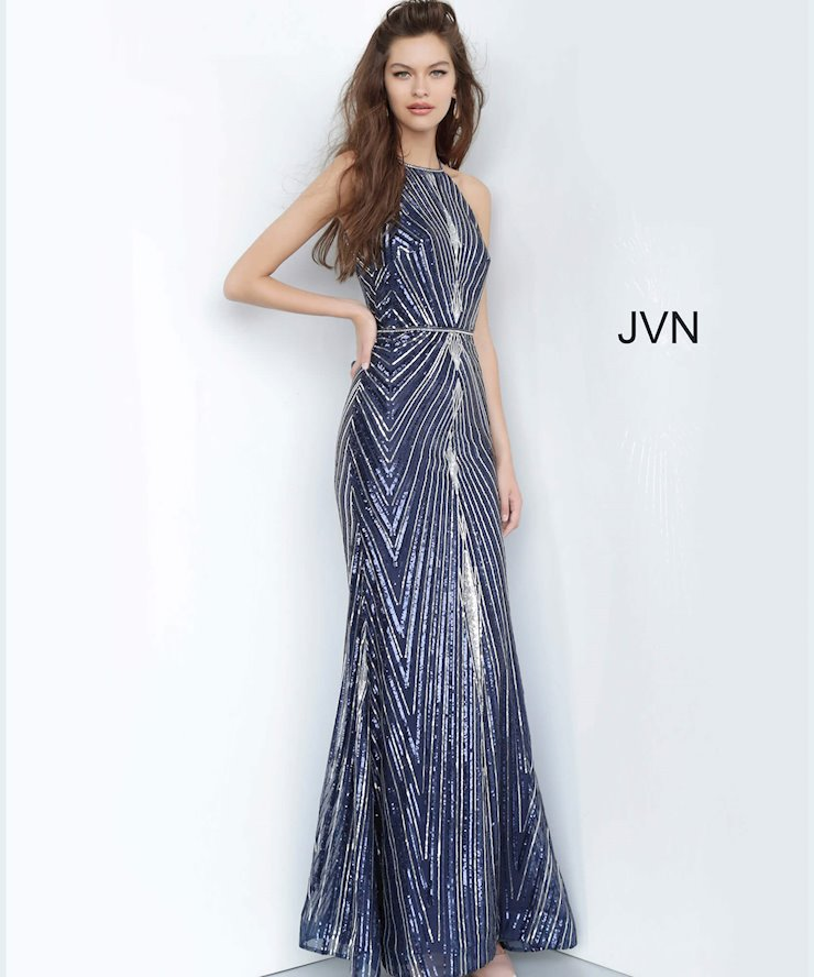 JVN JVN4710