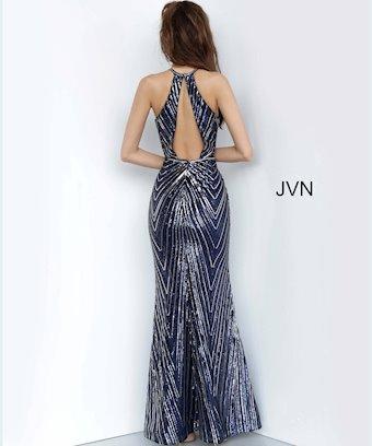 JVN Style #JVN4710