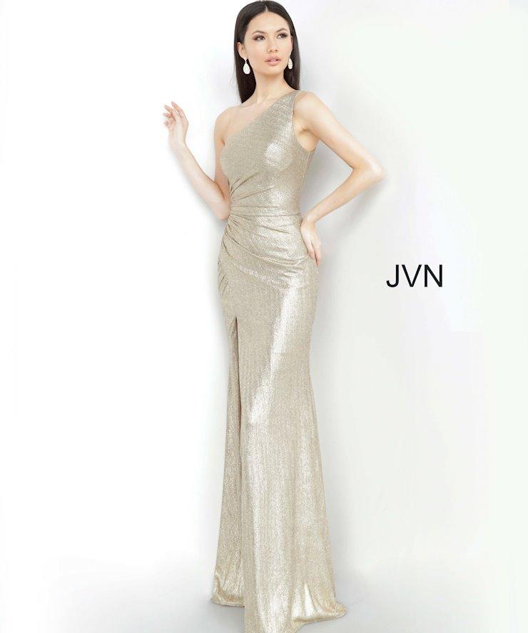 JVN Style #JVN4734 Image