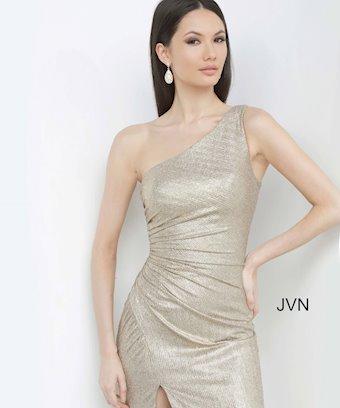 JVN JVN4734