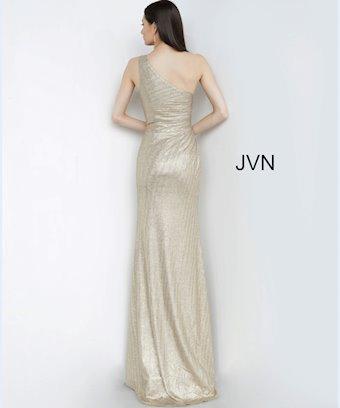 JVN Style #JVN4734