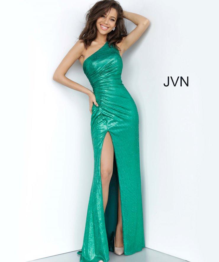Style #JVN4734  Image
