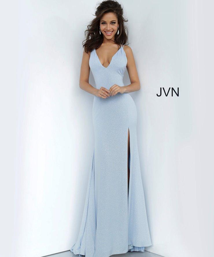 JVN by Jovani JVN58557 Image