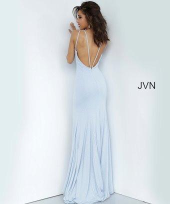 JVN JVN58557