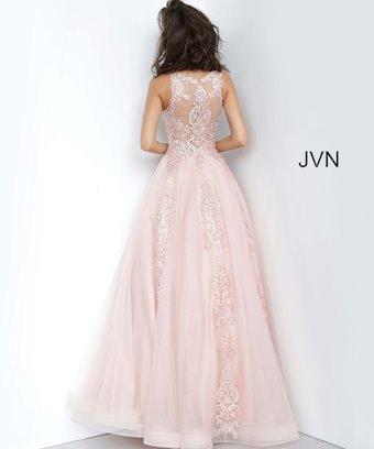 JVN Style #JVN59046