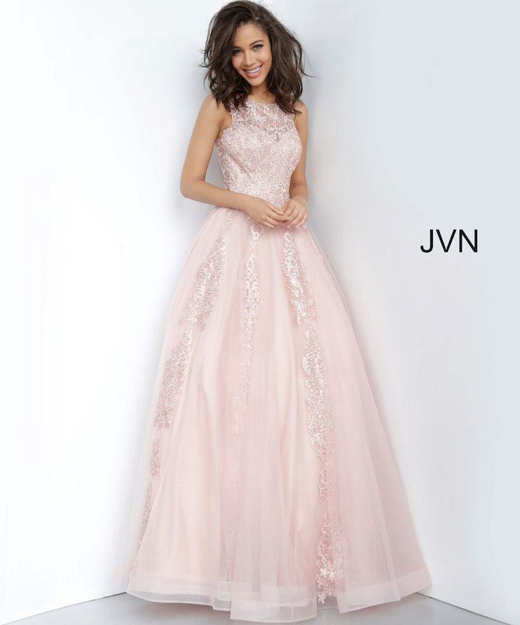 JVN Style #JVN59046 Image