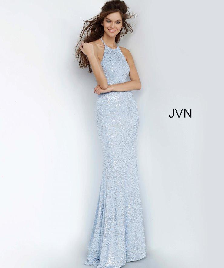 JVN JVN60137