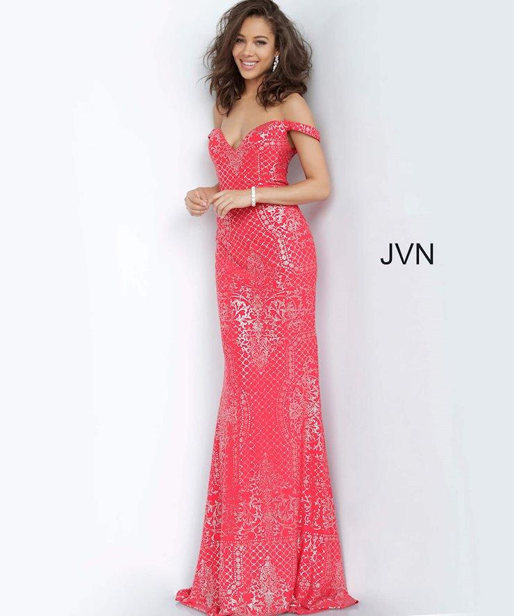 JVN Style #JVN60139  Image
