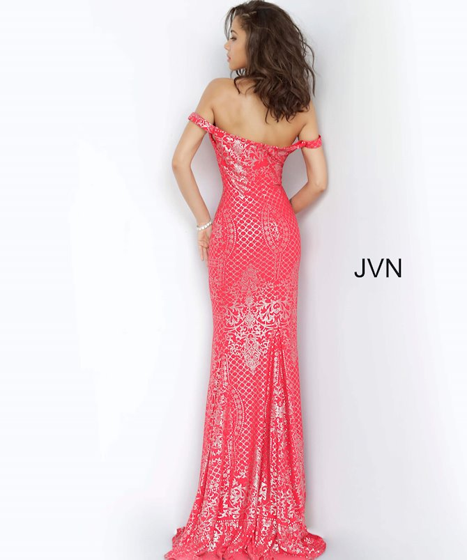 JVN JVN60139