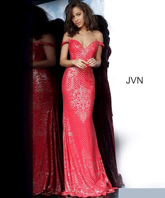 JVN Style #JVN60139