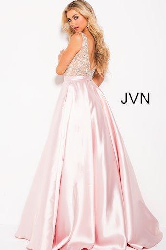 JVN JVN60696  Image