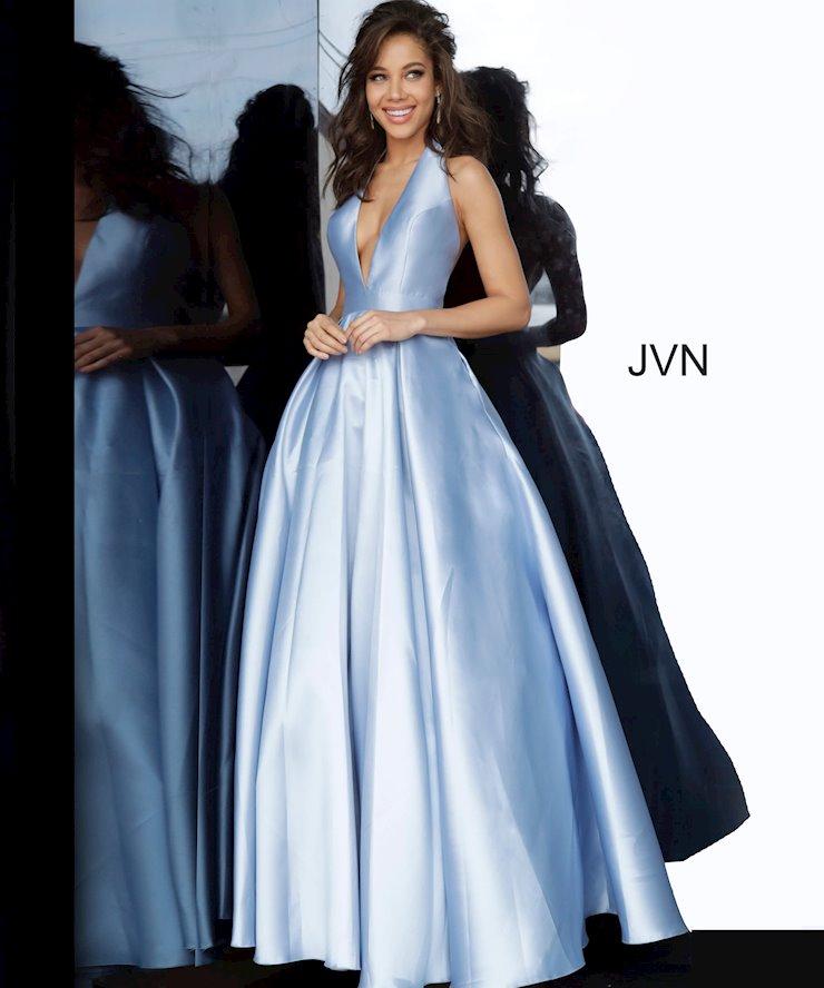 JVN Style #JVN60772  Image