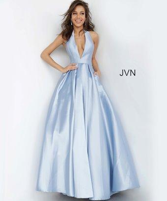 JVN JVN60772