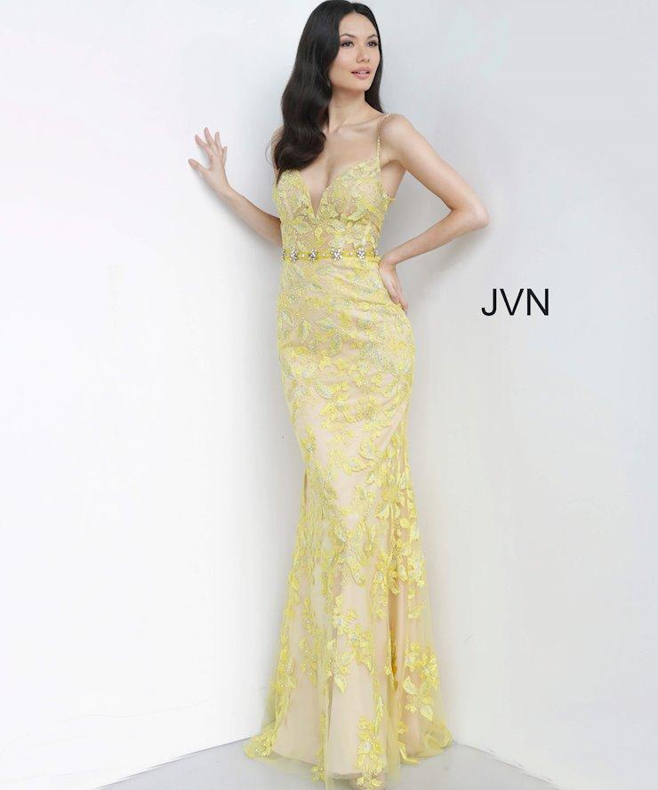 JVN Style #JVN62330 Image