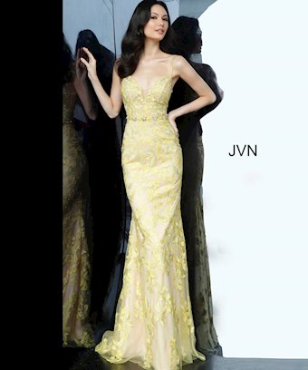 JVN JVN62330