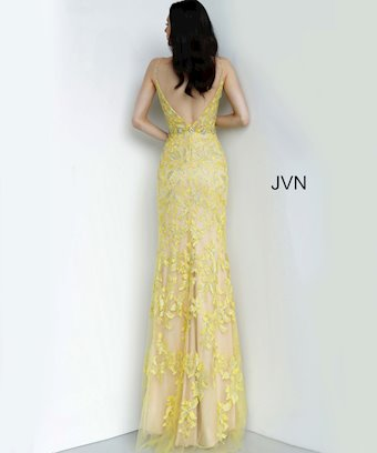 JVN Style #JVN62330