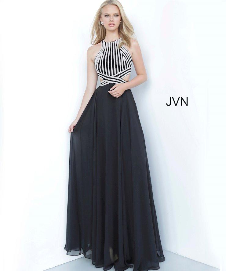JVN by Jovani JVN62472