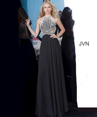 JVN Style #JVN62472