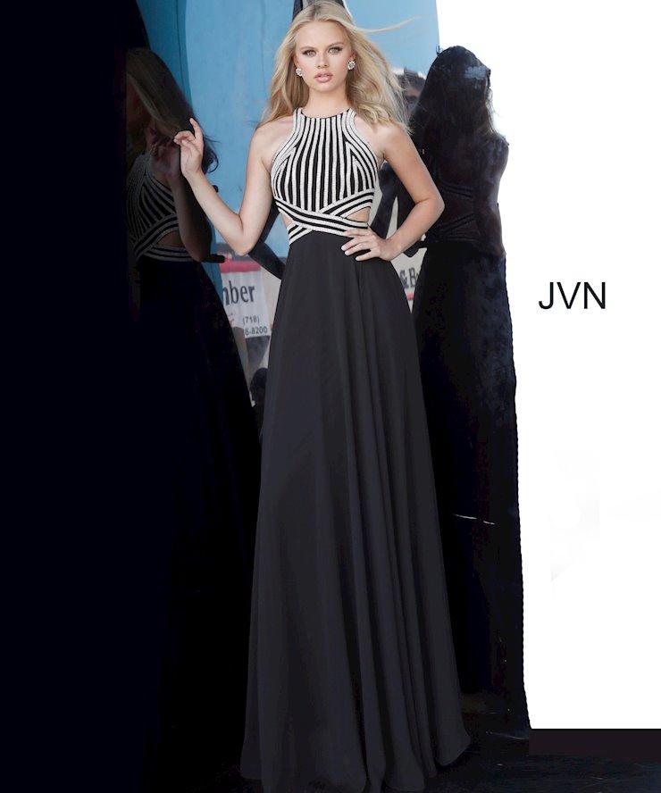 JVN JVN62472