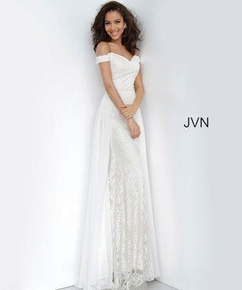 JVN #JVN62489